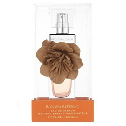 Banana republic wildbloom edp logo big
